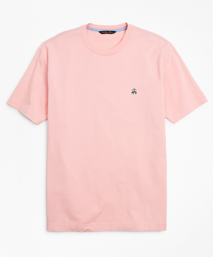Supima® Cotton T-Shirt