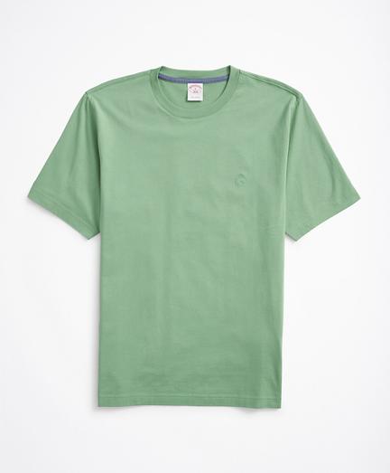 Supima® Cotton T-Shirt