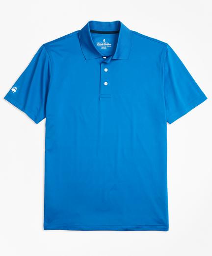 Performance Series Polo Shirt