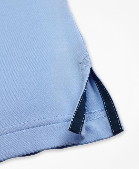 Navy-Light Blue