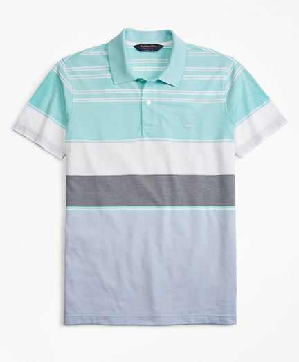 41380018 Men's Polo Shirts and T-Shirts | Brooks Brothers