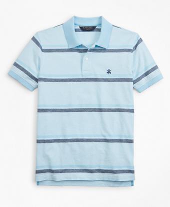 Großhandel Men's Polo Shirts on Sale   Brooks Brothers