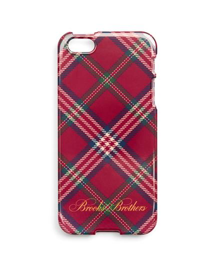 Tartan Iphone® 5 Case