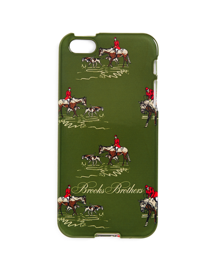 Duck Hunting Iphone® 5 Case