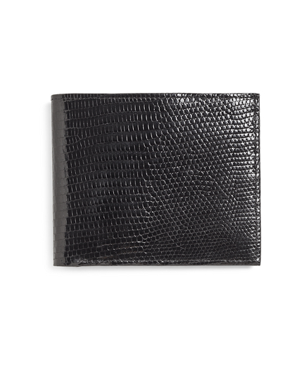 b30df0a955db Men's Designer Wallets & Leather Goods | Brooks Brothers