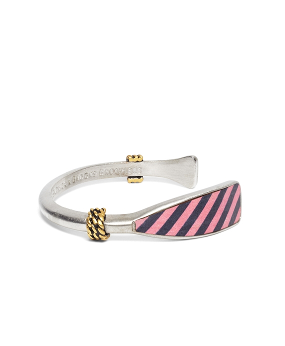 Pink-Navy
