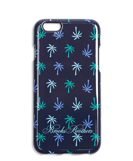 Palm Tree Iphone® 6 Case