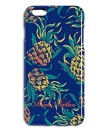 Pineapple Iphone® 6 Plus Case