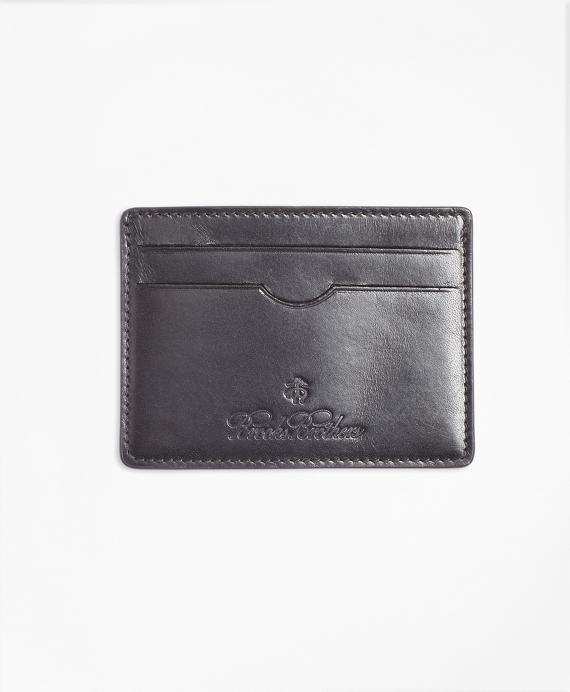 25ac82f9f9b9 Leather Card Case