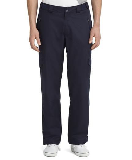 ProSport® Voyager Sailing Pants