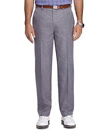 St. Andrews Links Novelty Pants