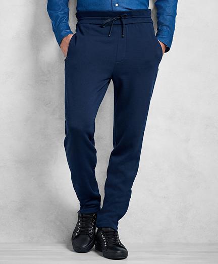 Golden Fleece® BrooksTech™ Performance Merino Wool Pants