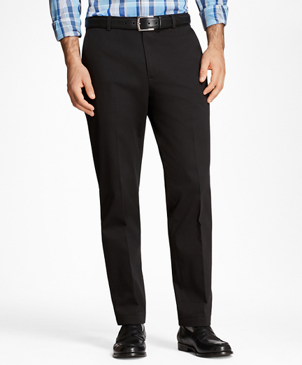 Milano Fit Stretch Advantage Chino® Pants