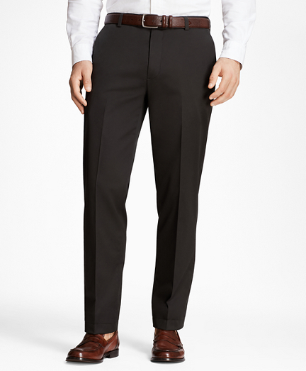 Milano Fit Lightweight Stretch Advantage Chino® Pants