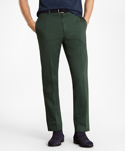 Clark Fit Stretch Advantage Chino® Pants