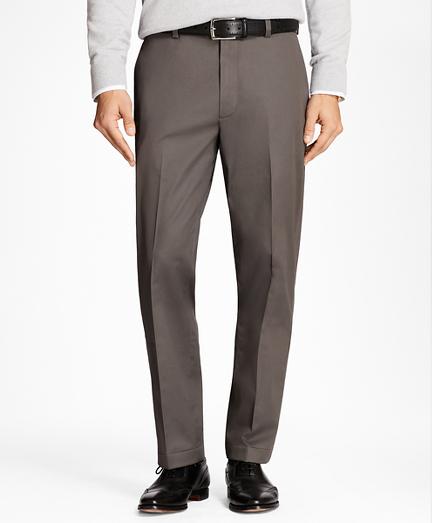 Clark Fit Lightweight Stretch Advantage Chino® Pants