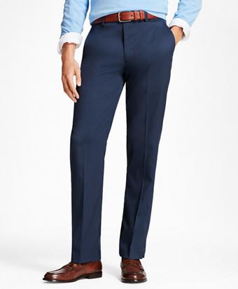 ed717525314ea Performance Series Pants. remembertooltipbutton