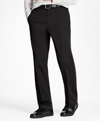 Hudson Fit Stretch Advantage Chino® Pants