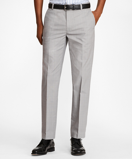3ab999365c22 Men's Casual Pants and Chinos Sale | Brooks Brothers