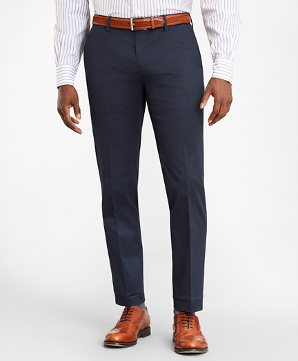 Soho Fit Lightweight Stretch Advantage Chinos®