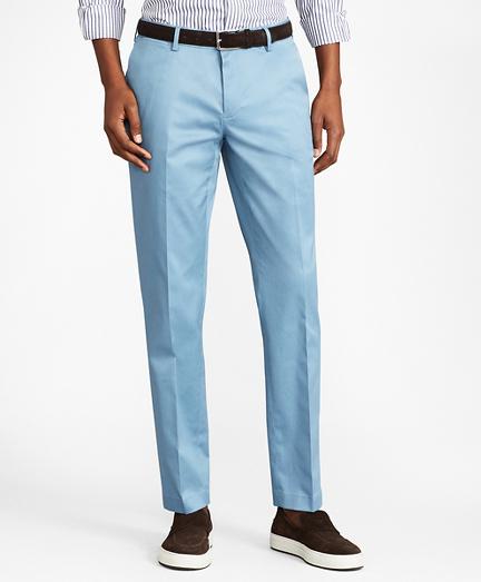 Soho Fit Lightweight Stretch Advantage Chino® Pants