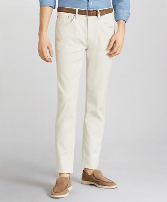 Premium Jeans