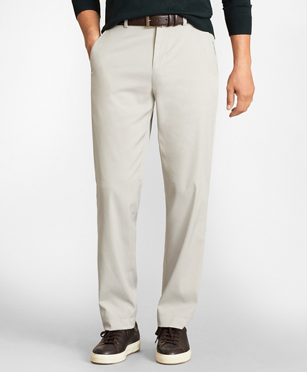Clark Fit Tech Chino Pants