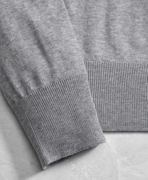 Light Grey