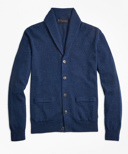 bca51b63502 Men's Sweaters, Cardigans, and Sweater Vests | Brooks Brothers