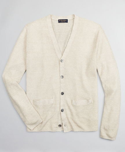 men s sweater sale cardigans pullover sweaters on sale brooks