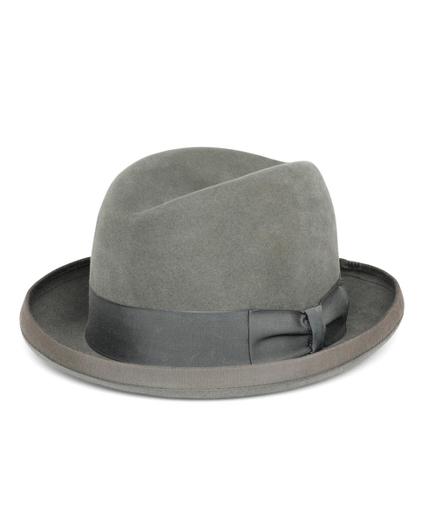 Homberg Hat