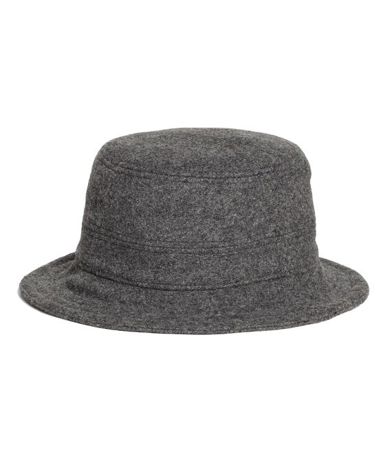 774e0519992c0 ... where to buy wool bucket hat light grey 6efb9 82c51