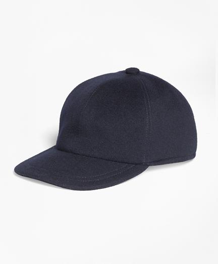 BrooksStorm® Baseball Hat