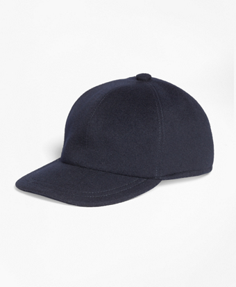 BrooksStorm® Baseball Hat