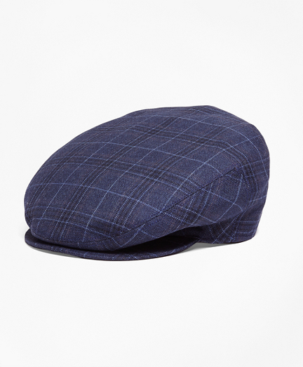 5ef998a420ad2 Plaid Saxxon™ Wool Ivy