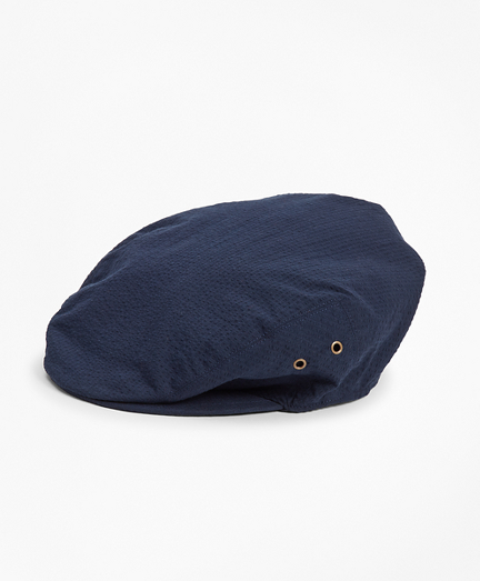1323209706a13 Men's Hats, Scarves, and Gloves | Brooks Brothers