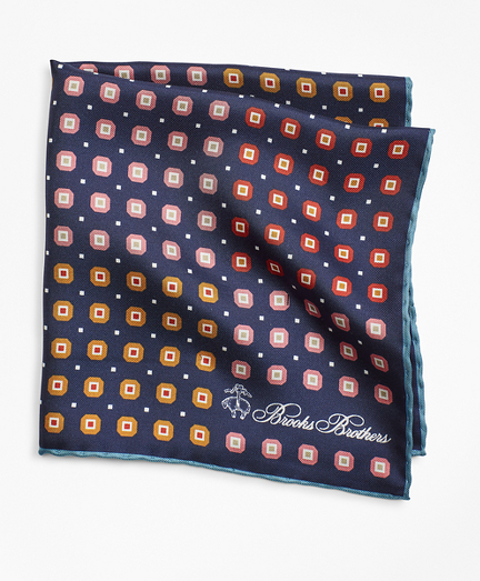 2828002101f81 Men's Pocket Squares and Handkerchiefs | Brooks Brothers