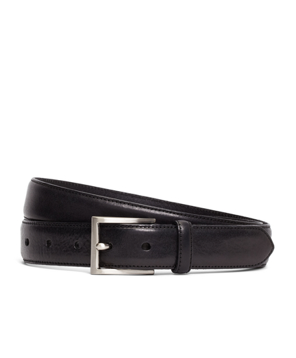 Skinny Chino Calfskin Belt
