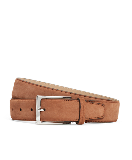 e4cf4dd0a Men's Belts and Suspenders | Brooks Brothers