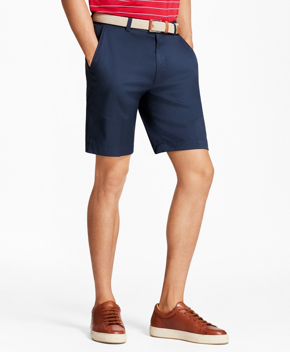 Performance Series Shorts Navy
