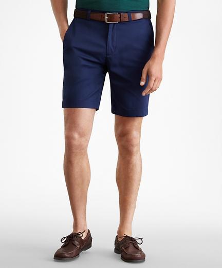 """9 """" Tech Shorts"""