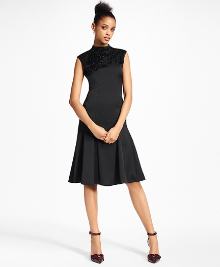 Petite Clothing For Women On Sale Brooks Brothers