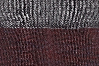 9c833218b8b50 Marled Color-Block Wool-Blend Socks - Brooks Brothers