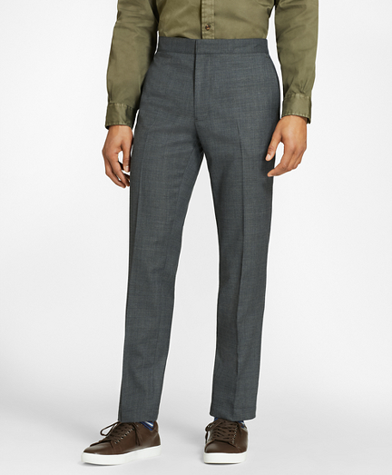 BrooksCloud™ Suit Trousers
