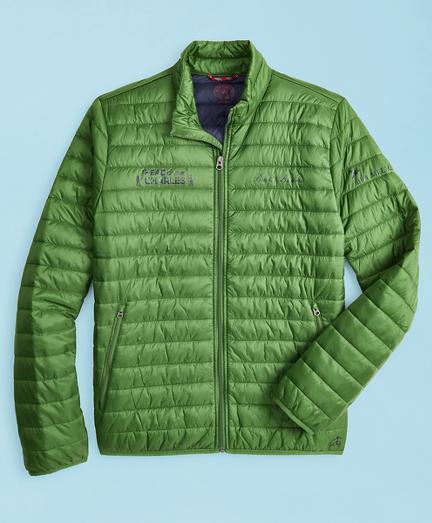 2019  Head Of The Charles® Regatta Puffer Jacket