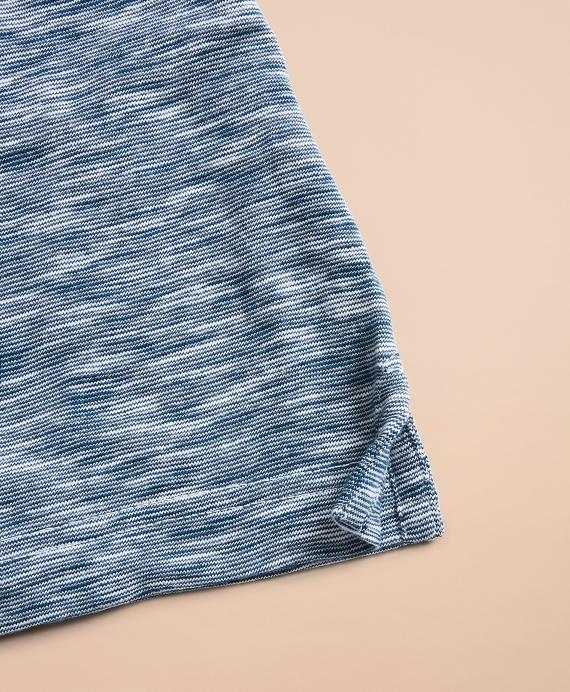 Blue-Multi