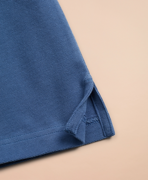 Medium Blue