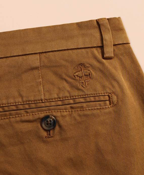British Khaki
