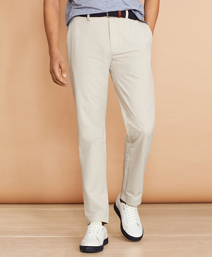 Performance Series Chinos