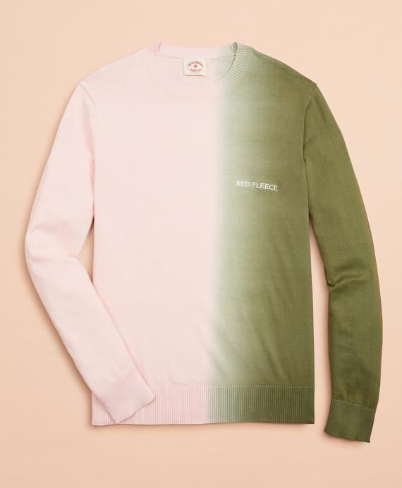 Pink-Green